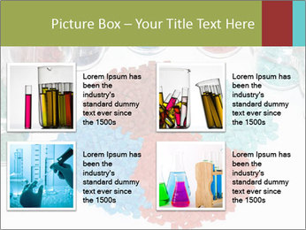 0000074668 PowerPoint Template - Slide 14