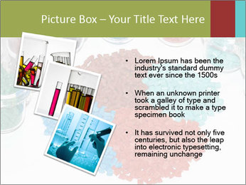 0000074668 PowerPoint Template - Slide 17