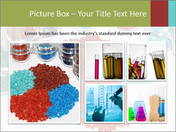 0000074668 PowerPoint Template - Slide 19