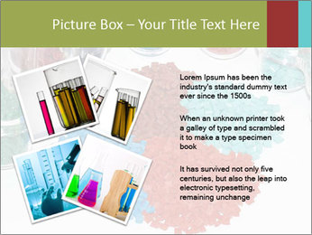 0000074668 PowerPoint Template - Slide 23