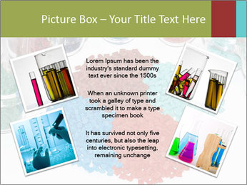 0000074668 PowerPoint Template - Slide 24