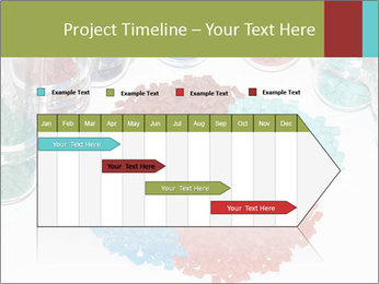 0000074668 PowerPoint Template - Slide 25