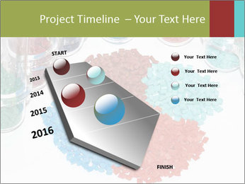 0000074668 PowerPoint Template - Slide 26