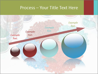 0000074668 PowerPoint Template - Slide 87