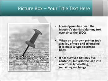 0000074669 PowerPoint Templates - Slide 13