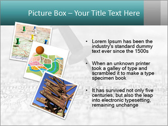 0000074669 PowerPoint Templates - Slide 17