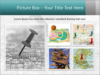 0000074669 PowerPoint Templates - Slide 19