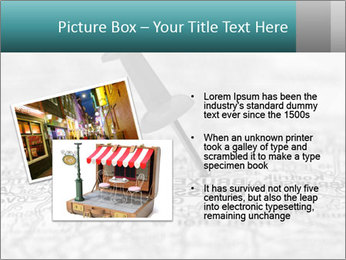 0000074669 PowerPoint Templates - Slide 20