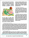 0000074669 Word Templates - Page 4