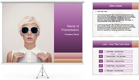 0000074670 PowerPoint Template