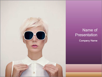 0000074670 PowerPoint Template - Slide 1