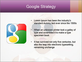0000074670 PowerPoint Template - Slide 10