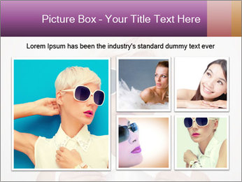 0000074670 PowerPoint Template - Slide 19