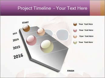 0000074670 PowerPoint Template - Slide 26