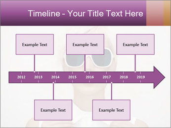 0000074670 PowerPoint Template - Slide 28