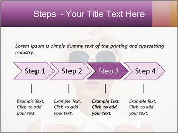 0000074670 PowerPoint Template - Slide 4