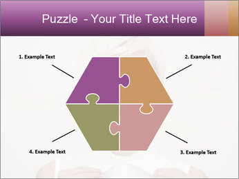 0000074670 PowerPoint Template - Slide 40