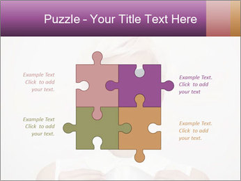 0000074670 PowerPoint Template - Slide 43