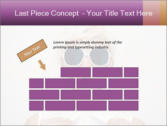 0000074670 PowerPoint Template - Slide 46