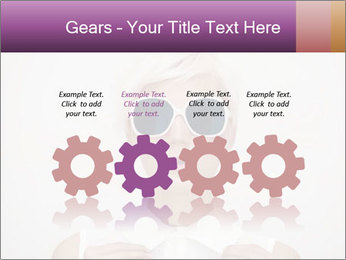 0000074670 PowerPoint Template - Slide 48