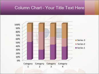0000074670 PowerPoint Template - Slide 50