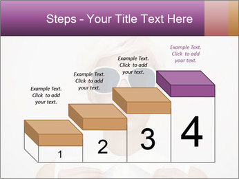 0000074670 PowerPoint Template - Slide 64