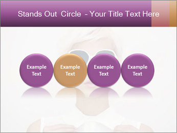 0000074670 PowerPoint Template - Slide 76