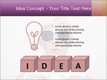 0000074670 PowerPoint Template - Slide 80