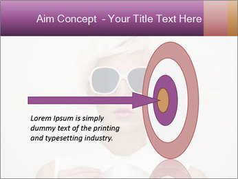 0000074670 PowerPoint Template - Slide 83