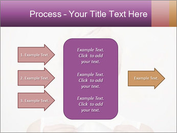 0000074670 PowerPoint Template - Slide 85
