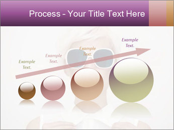 0000074670 PowerPoint Template - Slide 87