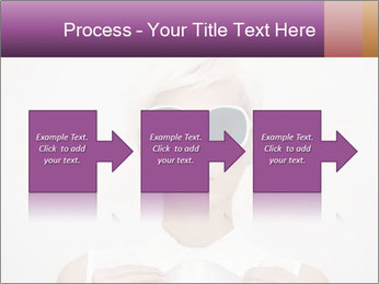 0000074670 PowerPoint Template - Slide 88