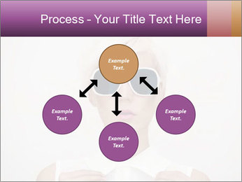 0000074670 PowerPoint Template - Slide 91