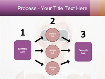 0000074670 PowerPoint Template - Slide 92