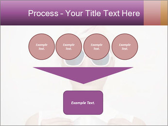 0000074670 PowerPoint Template - Slide 93