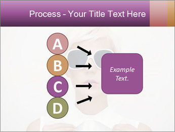 0000074670 PowerPoint Template - Slide 94