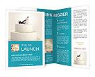 0000074671 Brochure Templates