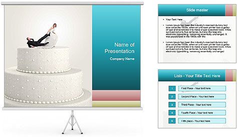 0000074671 PowerPoint Template