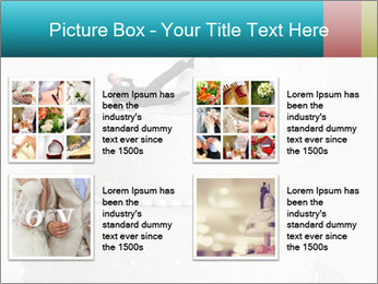 0000074671 PowerPoint Templates - Slide 14