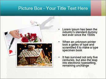 0000074671 PowerPoint Templates - Slide 20