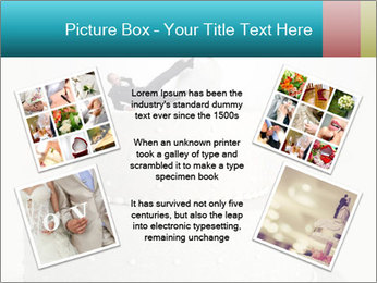 0000074671 PowerPoint Templates - Slide 24