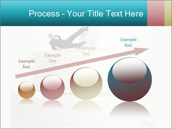 0000074671 PowerPoint Templates - Slide 87