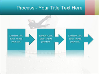 0000074671 PowerPoint Templates - Slide 88