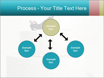 0000074671 PowerPoint Templates - Slide 91