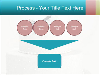 0000074671 PowerPoint Templates - Slide 93