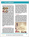 0000074671 Word Template - Page 3