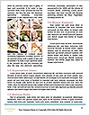 0000074671 Word Template - Page 4