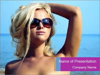 0000074672 PowerPoint Template