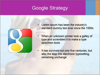 0000074672 PowerPoint Templates - Slide 10