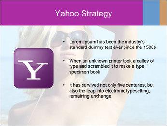 0000074672 PowerPoint Templates - Slide 11